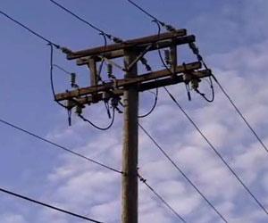 قطوعات بالكهرباء في نيالا لعدم سداد مديونيات