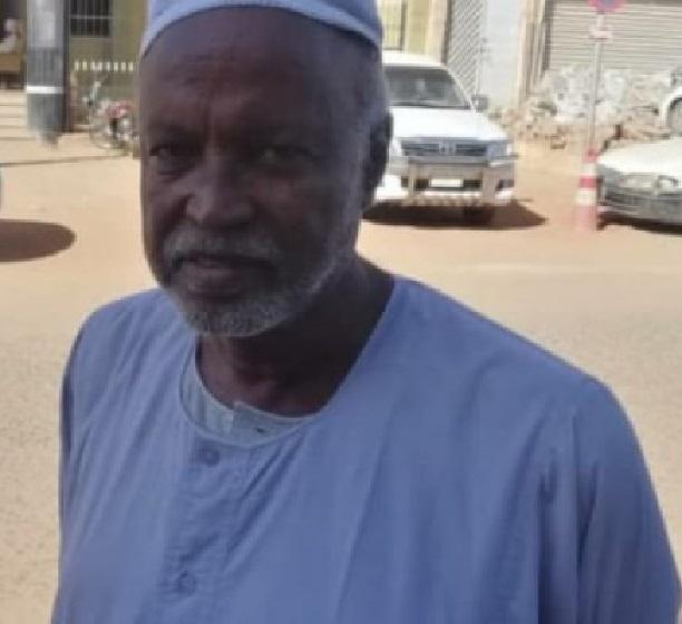 بالفيديو : إسلامي يحذر من مرض أخطر من الإيدز يهدد سكان الخرطوم بسبب انتشار الزنا ويكشف أن المخلوع صرح بقتل الترابي تقرباً إلى الله