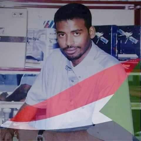تفاصيل إلقاء الشرطة السودانية القبض على المتهمين الأربعة في حادثة قتل المغترب العائد (وجدي فرح) بالخرطوم