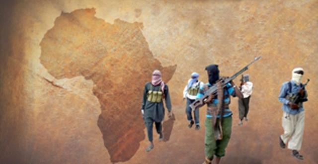 """مصادر تكشف تفاصيل خلية إرهابية """"إخوان مصر"""" المسلحة بالخرطوم"""