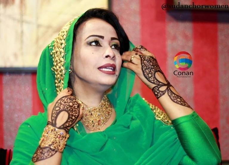 سلمى الفيصل: الثورة أدب وفن