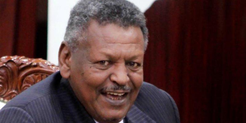 أسرار الاعتقال الثاني لبكري حسن صالح