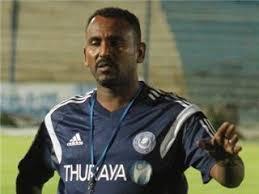 خالد بخيت: المنتخب سيضم ثنائي القمة قبل الإعداد