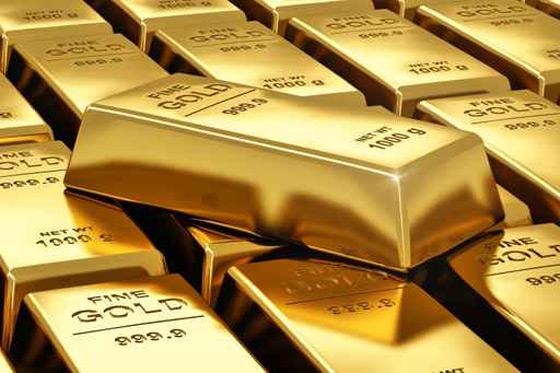 اللجنة التمهيدية للصاغة : شركة الفاخر تطبع العملة لشراء الذهب