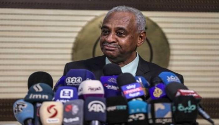مجلس الوزراء: القوات المسلحة قادرة على حسم أي تمرد