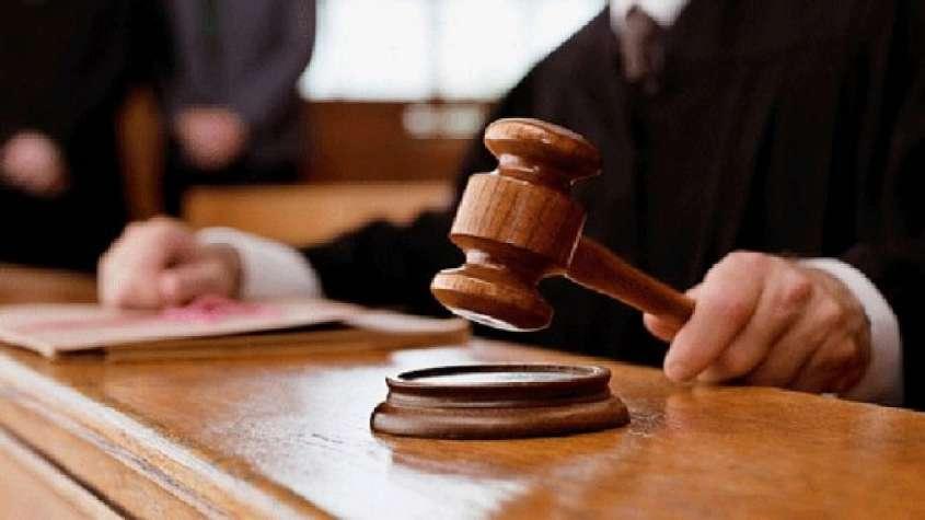 مُحاكمة (6) جنود من الدعم السريع متهمين بقتل شرطي