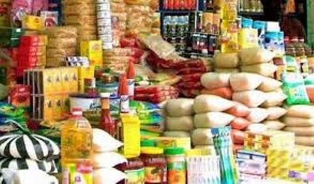 زيادة كبيرة في أسعار السكر و الألبان و الزيوت