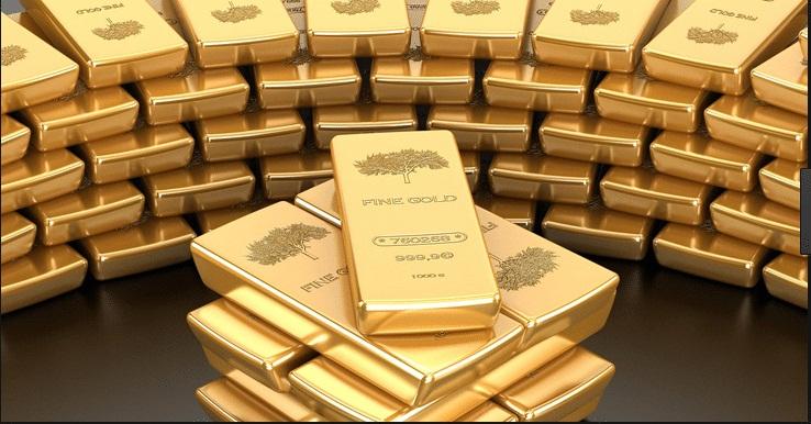 تمهيدية الذهب تطالب بالإسراع في تكوين آلية حكومية لبدء الصادر