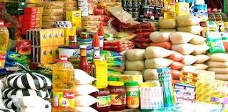 تجار :لااثر لزيادة الأجور في الأسوأق