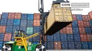 مصادر تقف على احتجاجات سائقي الشاحنات بسوبا