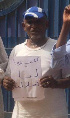 شوقي عبد العزيز يطالب برحيل الكاردينال لهذا السبب!