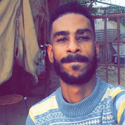 شاب سوداني يكشف أسرار عصابة (الزول دا مجكس اختي) التي تنصب على المواطنين بالخرطوم