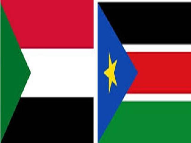 نائب رئاسي بجوبا: مستعدون للحريات الأربع مع السودان