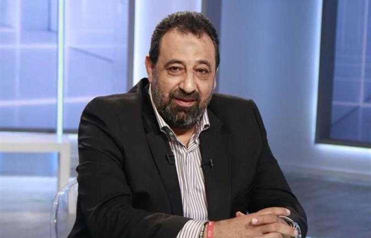 عبد الغني : من حق الأهلي اعتباره فائزاً على الهلال