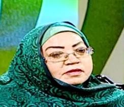 منى أبو العزائم تكتب: بورصة الذهب يا وزير المالية