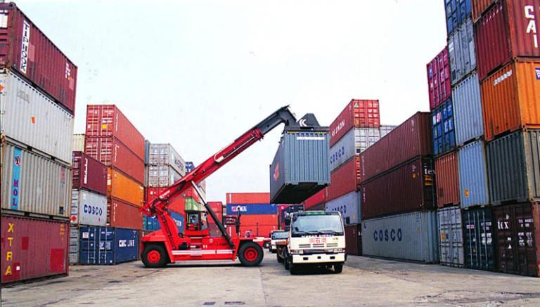 """قرار بمنع تجارة """"الطبالي"""" عبر موانئ البحر الأحمر لوقف التحايل"""