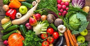 تعرف على أسعار الخضر والفاكهة واللحوم الحمراء والبيضاء بالأسواق