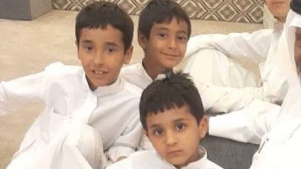 حريق يلتهم 8 أطفال أشقاء فى حادثة مأساوية
