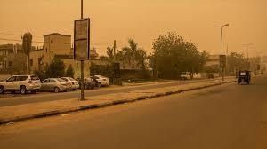 الخرطوم شوارع (عصية) على الحظر