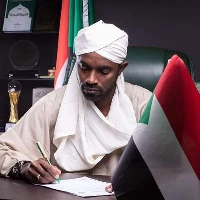 وزارة الأوقاف: مفرح لم يرفع مذكرة ضد مدير المركز القومي للمناهج