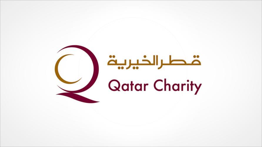 كرماش: إفطار صائم يعزز الإخاء والمحبة بين السودان و قطر