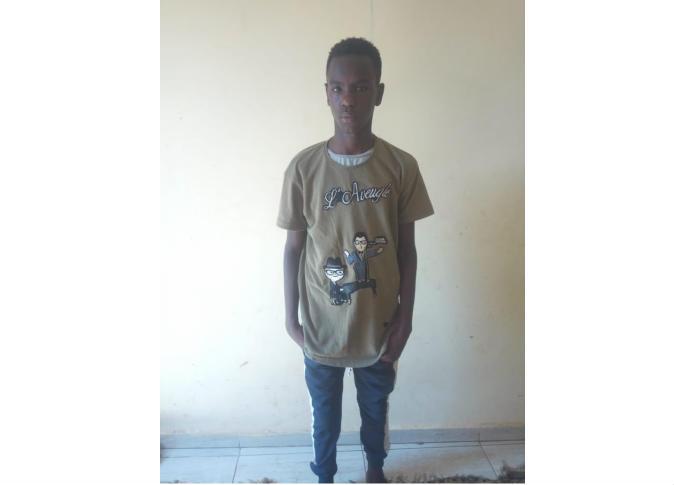 تعرض للتنمر والضرب.. طفل سوداني يتمنى الموت لأنه « أسمر في مصر »