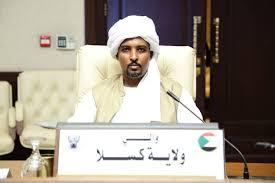 Photo of صالح عمار .. وال مع وقف التنفيذ