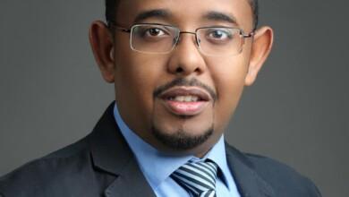 صورة أنس الإمام يكتب:الجنيه ..حسابات العوم واللوم