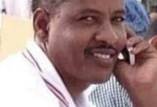 صورة شرطة الشارقة تكشف تفاصيل صادمة حول ملابسات مقتل مهندسين سودانيين بالإمارات