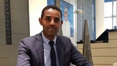 فاروق كمبريسي